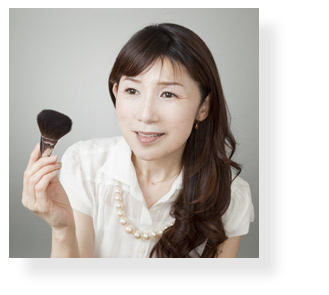 ホワイトキャッツ 小林洋子