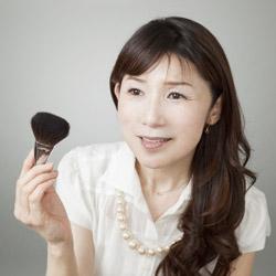 小林洋子 ホワイトキャッツ